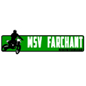 MSV Farchant